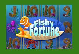 Fishy Fortune - http://freecasinogames.directory/fishy-fortune/