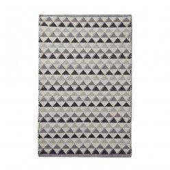 Home Republic Atlas Mat Cool, mats, floor mats