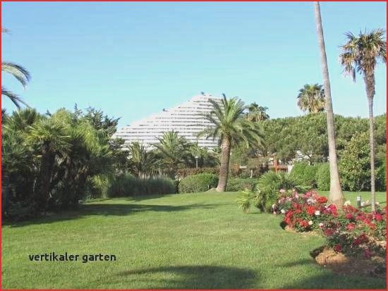 Garten Meinung 26 Einzigartig Garten Anlegen Kosten O38p My