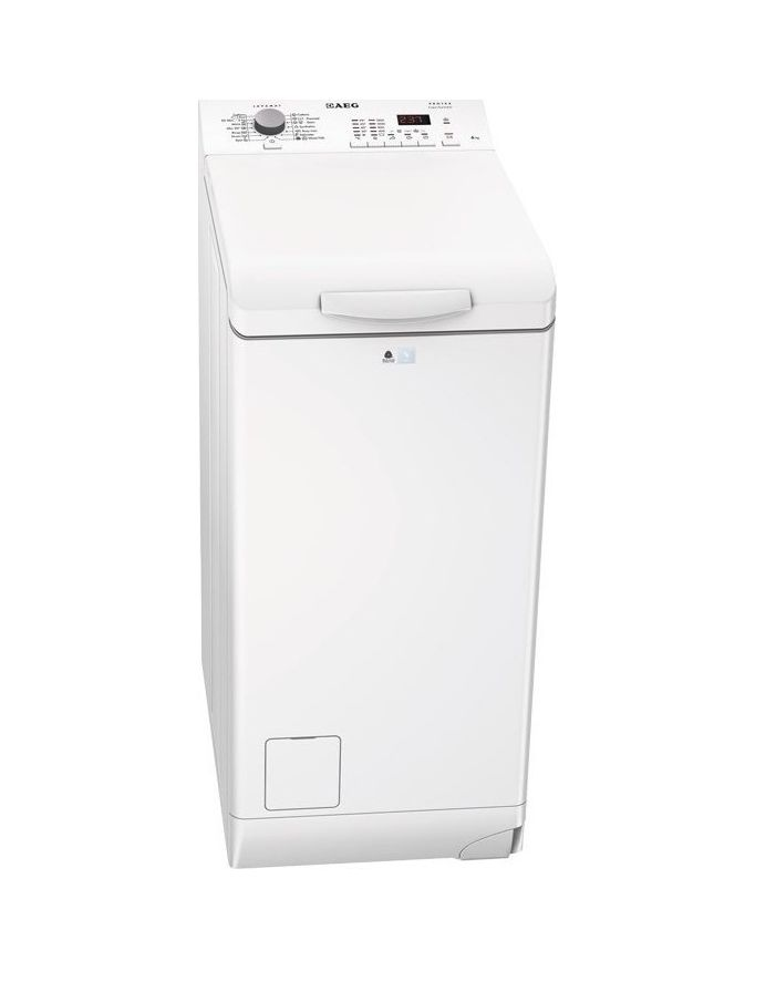 AEG L61260TLE- ElectroStudio