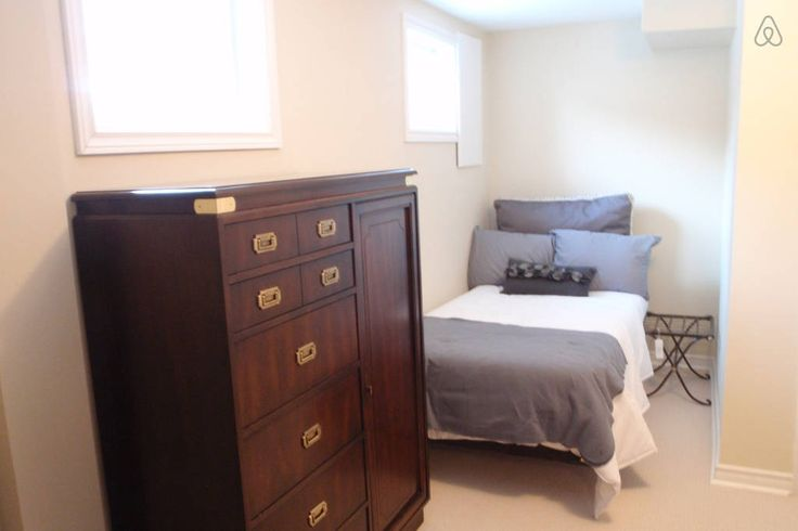 Ttps Www Airbnb Com Rooms