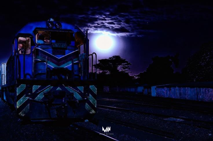 kenya railways_mutua matheka_d