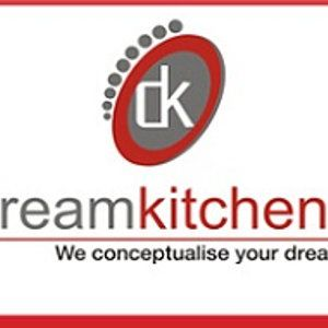 We at Dream Kitchens offer Commercial Kitchen Equipment such as Ingredients Bin, Vegetable Cutter, Kulfi Machine, Griddle Plate, Kitchen Tray Trolleys, Water Cooler and many more items from India.