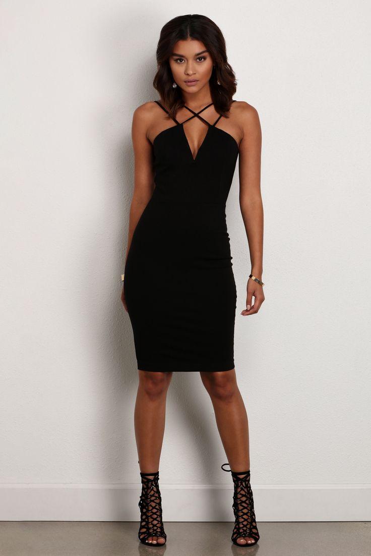 56 best Vegas Dresses images on Pinterest | Vegas dresses, Vegas ...