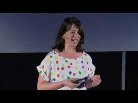 What about those vacant lots?: Kate Dundas at TEDxMelbourne City2.0 September 2013