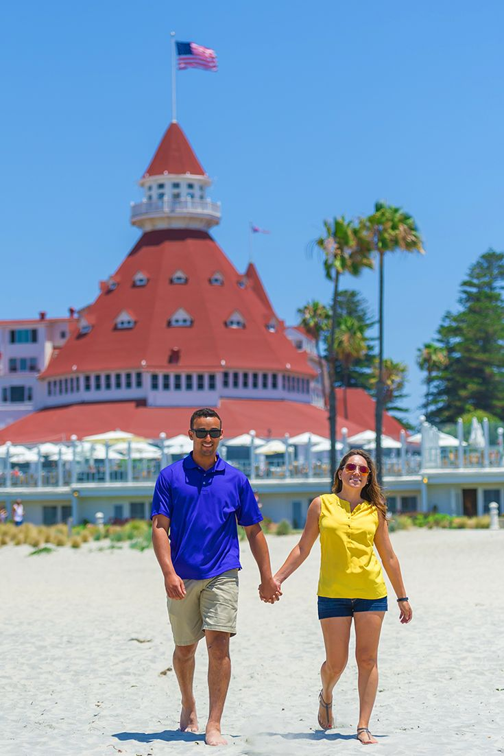 san diego outdoor activities you must do on vacation