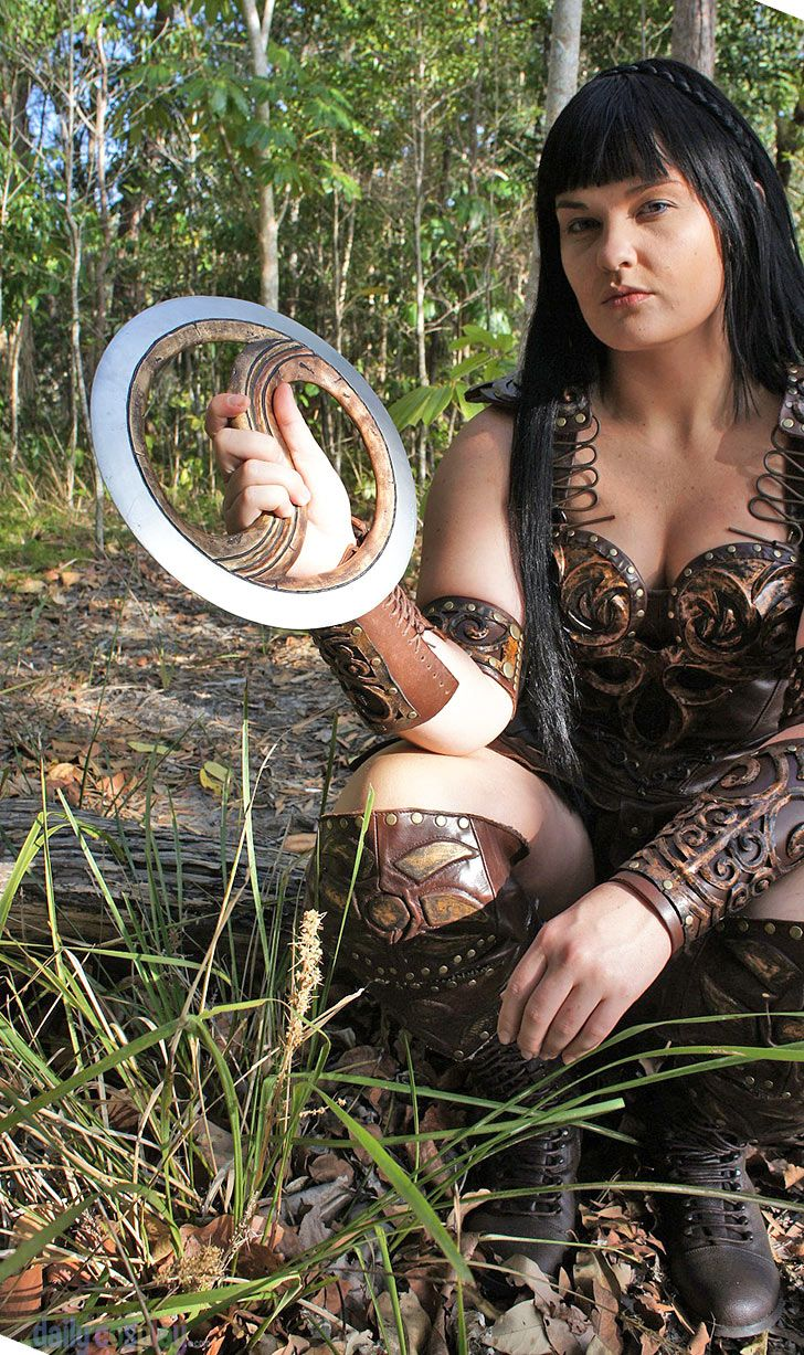 39 best xenon warrior princess images on pinterest xena warrior xena from xena warrior princess solutioingenieria Image collections