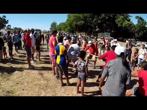 Blogging Lifestyle and Videos: Tesselaarsdal Festival close to Caledon South Afri...