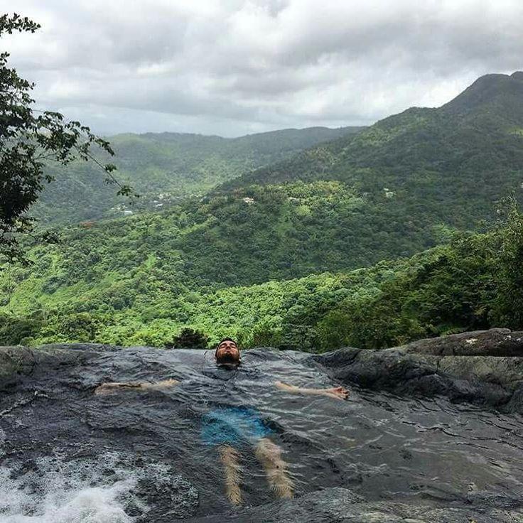 Naguabo Puerto Rico Puerto Rico Beautiful Islands Places To Travel