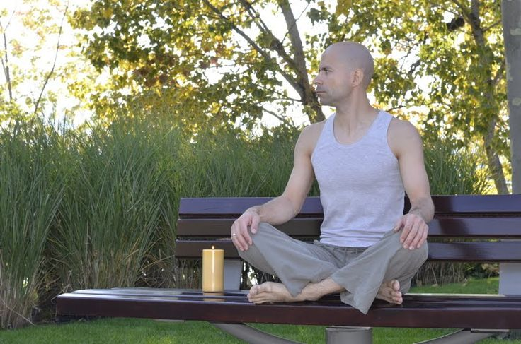 Meditáció www.eljharmoniaban.hu #kezdőjóga #hathajóga #jógatanfolyam #jóga #jógabudapest #meditáció #meditációstanfolyam  #jógastúdió #yogabudapest  #yoga #yogabudapest  #eljharmoniaban  #vitaikati #purusa  #yogapose #asana #ászana #stone  #purusasuktadas #meditation