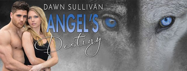 Release Bkitz - Angel's Destiny by Dawn Sullivan    TODAY IS THE DAY! THE WAIT IS FINALLY OVER!   We have followed Angel as she fights her demons served justice to those wreaking havoc and stared down the face of evil; all to protect the ones she considers family.   Now her time has come. Will she find the happily ever after we have all been waiting for? Or do the powers that be have different plans?  Grab your copy of Angels Destiny by Dawn Sullivan Author and continue your adventure as we…