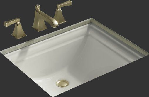 Memoirs Kohler Sink : 1000+ images about BATH HARDWARE on Pinterest Toilets, Modern grab ...