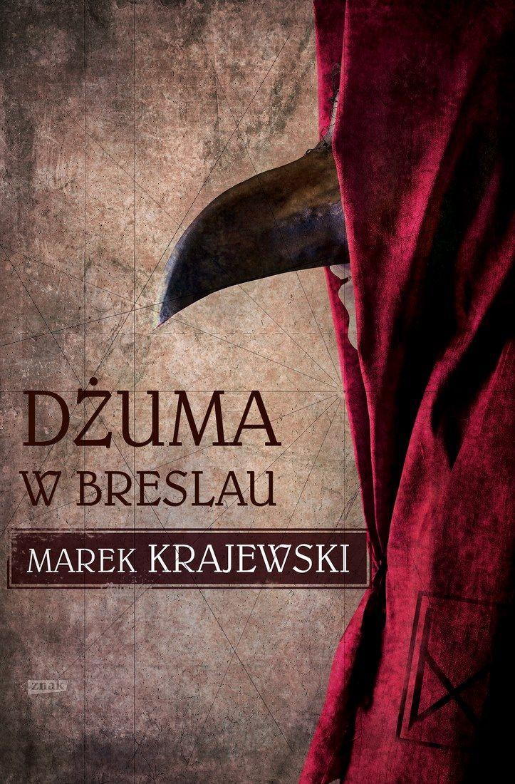 Arcangel Recently Published Work Poland Photographer Kerry Norgard Literatura