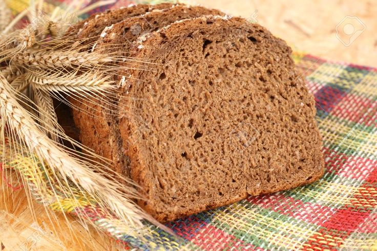 whole wheat bread benefits nutrition facts