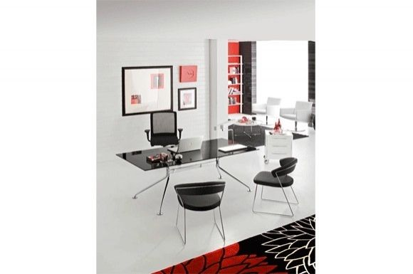 Play Calligaris