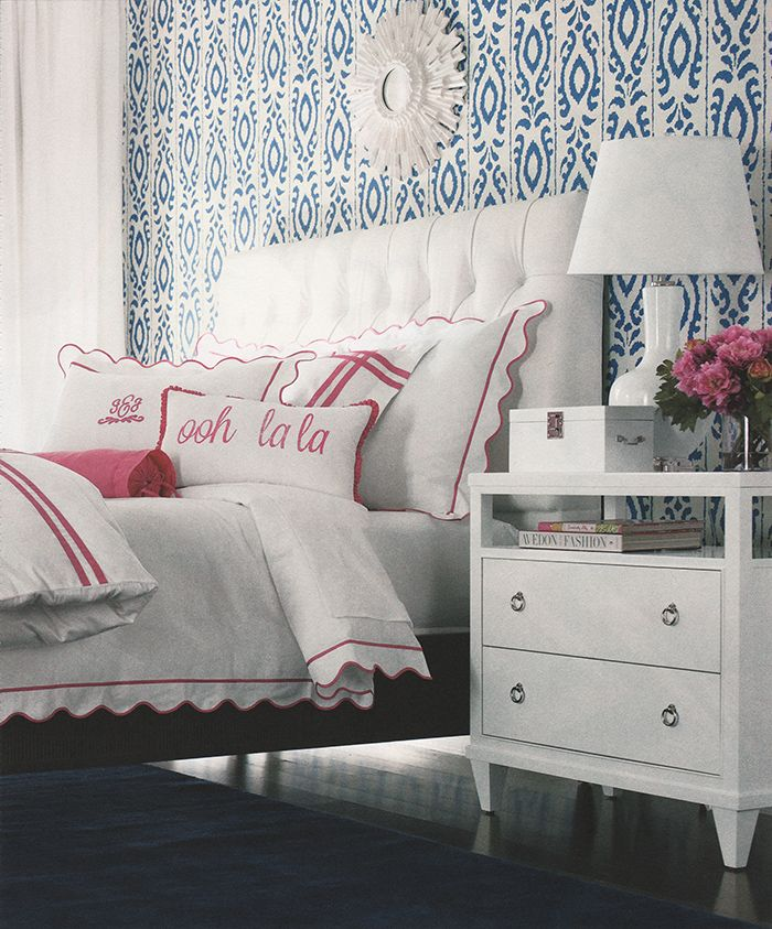 Best 25+ Ethan Allen Ideas On Pinterest