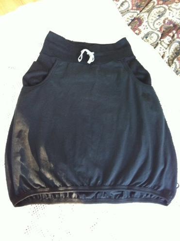 Jättefin kjol från House of Lola str S. I Nyskick!! på Tradera. 34/36 |