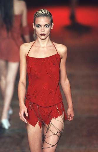 jaime king 90s - photo #23