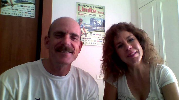 TRABAJANDO DESDE CASA, JUNTOS Y ENTUSIASMADOS GRACIAS A NUESTRO NEGOCIO EN INTERNET blog.tatoymar.com http://tatoymar.com