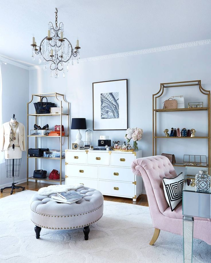 1122 Best ♥ Home Decor Ideas ♥ Images On Pinterest