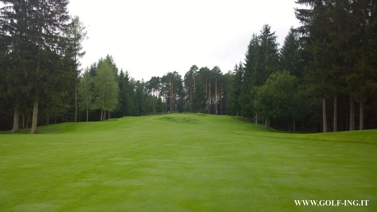 Golf Club Pustertal  #golfclubpustertal