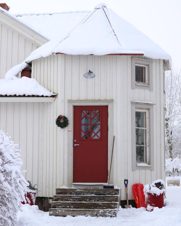 """611 gilla-markeringar, 7 kommentarer - Ann (@ancherdesign) på Instagram: """"Vilken vinterhelg ❄️⛄️⭐️ . . . #home#hemma#myhome#influencer#lifestyleblogger#lifestyle#"""""""