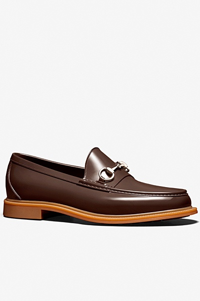 Gucci - Men's Shoes