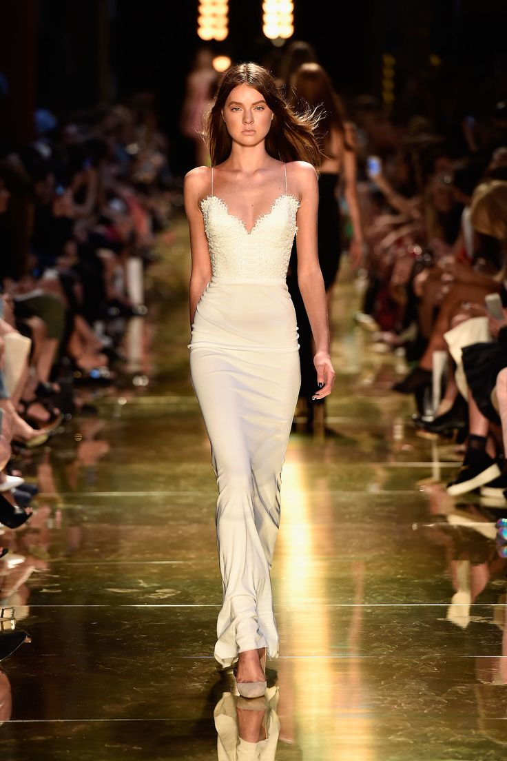 wedding dresses for men alex perry summer 2014 2015 alex perry white 9328