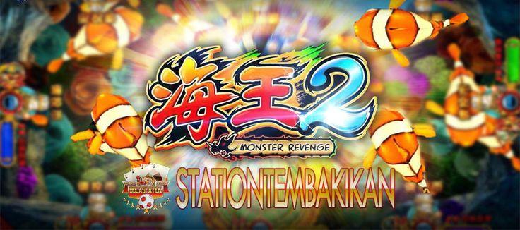 New Asian Gaming Joker123 Online Terlaris Di Indonesia http://www.joker123tembakikan.net/new-asian-gaming-joker123-online-terlaris-di-indonesia/