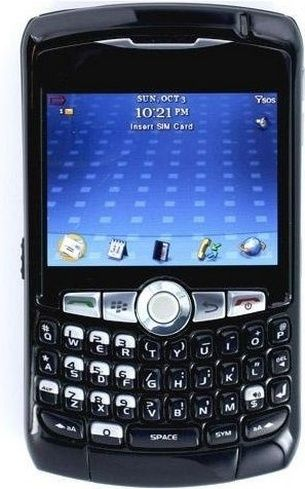 RIM BlackBerry Curve 8310, T-Mobile - Unlocked (Black) at GSM only - No Contract Required - For Sale Check more at http://shipperscentral.com/wp/product/rim-blackberry-curve-8310-t-mobile-unlocked-black-at-gsm-only-no-contract-required-for-sale/