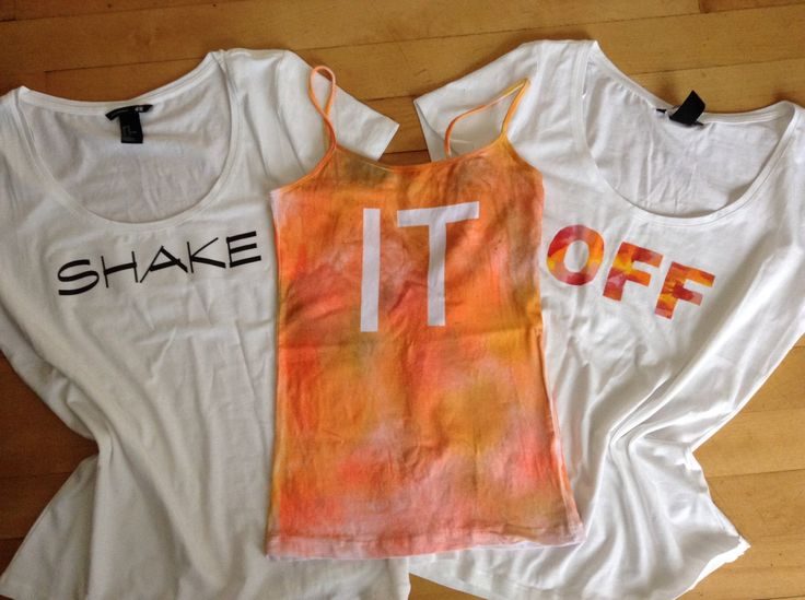 12 Best Images About Shirts For Tay Concert On Pinterest