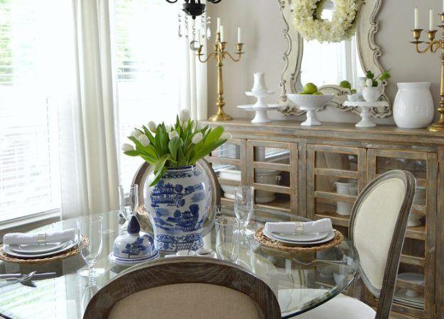 best 25 everyday table settings ideas on pinterest everyday table centerpieces kitchen table decor everyday and everyday centerpiece. beautiful ideas. Home Design Ideas