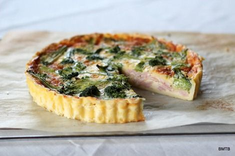 ... Quiche Me Kate on Pinterest | Bacon pie, Bacon quiche and Keith urban