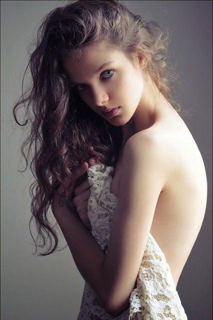 Photo in beauty - Google Photos