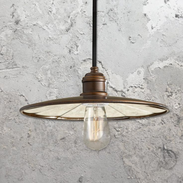 bronze glass pendant light cl25152 cl25152 is a astral bronze industrial