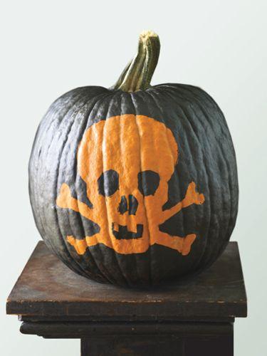 76 best pumpkin decorations images on pinterest