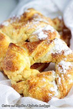 greckie obwarzanki , ciasto francuskie , ciasto kruche , obwarzanki chrupiace , ostra na slodko (3)xxx