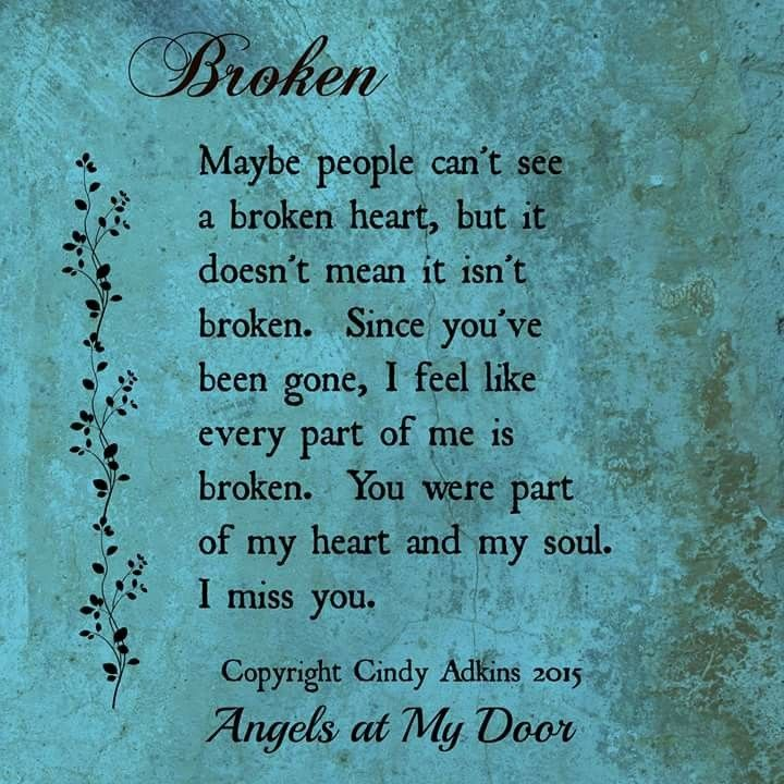 Oh my shaun my heart. is always broken. Love you son❤❤ | Quotes