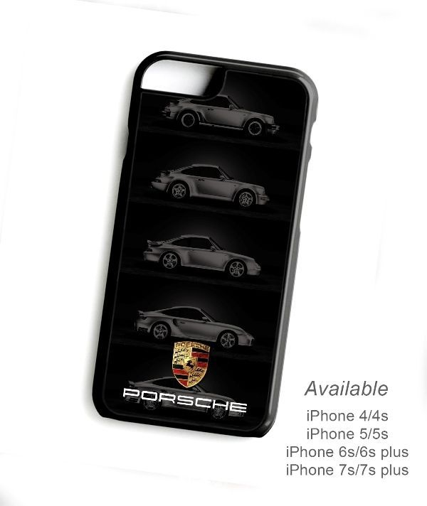 New Best Rare Design iPhone Case Porsche 911 Turbo Print On Hard Plastic #UnbrandedGeneric #iPhone4 #iPhone4s #iPhone5 #iPhone5s #iPhone5c #iPhoneSE #iPhone6 #iPhone6Plus #iPhone6s #iPhone6sPlus #iPhone7 #iPhone7Plus #BestQuality #Cheap #Rare #New #Best #Seller #BestSelling #Case #Cover #Accessories #CellPhone #PhoneCase #Protector #Hot #BestSeller #iPhoneCase #iPhoneCute #Latest #Woman #Girl #IpodCase #Casing #Boy #Men #Apple #AplleCase #PhoneCase #2017 #TrendingCase #Luxury #Fashion #Love…