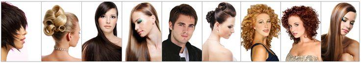 Aerogel...a gel based spray on dry hair to stop frizz