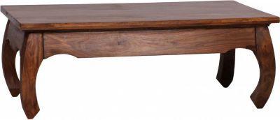 Sheesham Opium Couchtisch Massiv 110 x 60 cm Massivholz Jetzt bestellen unter: https://moebel.ladendirekt.de/wohnzimmer/tische/couchtische/?uid=cddd0bb3-609f-599b-8232-d3874946e08a&utm_source=pinterest&utm_medium=pin&utm_campaign=boards #heim #wohnzimmer #couchtische #tische