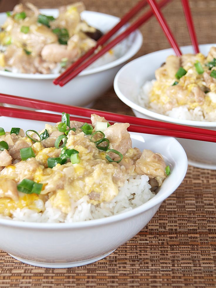 best 25 japanese rice cake ideas on pinterest mochi