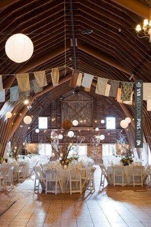 So cool - Blue Dress Barn, MI. | CHECK OUT MORE IDEAS AT WEDDINGPINS.NET | #weddings #weddingplanning #coolideas #events #forweddings #weddingplaces #romance #beauty #planners #weddingdestinations #travel #romanticplaces #eventplanners #weddingdress #weddingcake #brides #grooms #weddinginvitations