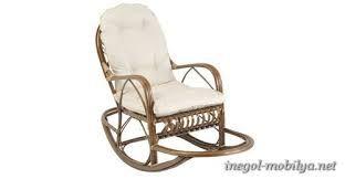 bambu masa sandalye ile ilgili görsel sonucu