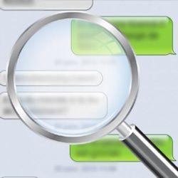 Comment détecter la présence d'un logiciel espion sur votre téléphone