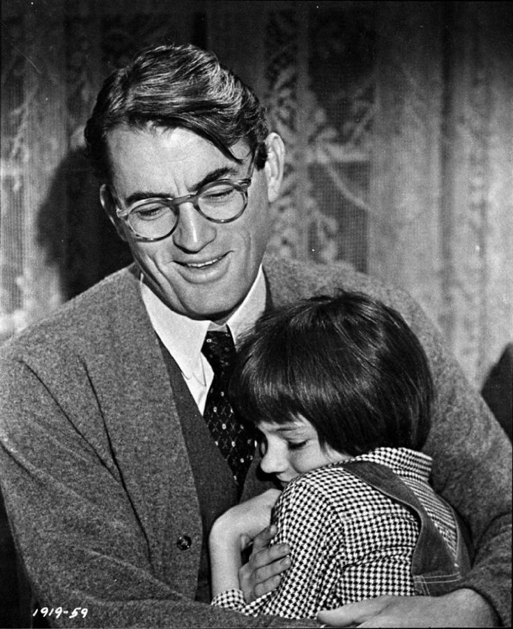 To Kill A Mockingbird: How Did Atticus Influence Scout Essay Sample