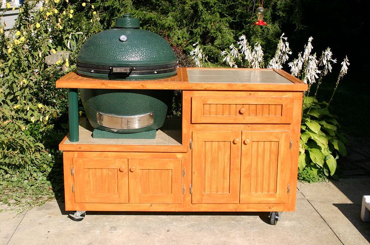 Ceramic Cooker Table Gallery The Naked Whizs Ceramic