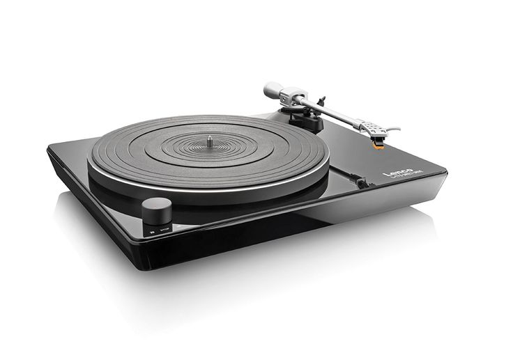 Ein super Angebot für alle amazon Prime Kunden die gerne mal Platten hören. Ihr bekommt den hochwertigen Lenco L-175 Plattenspieler für 135€.   #Amazon #amazonPrime #Elektronik #Lenco #Musik #Plattenspieler
