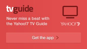 TV and Australian TV Guide