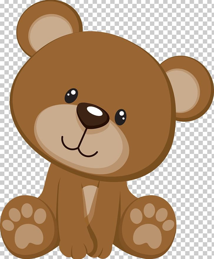 Prince Bear Baby Shower Party Child Png Animals Baby Shower Bear Big Cats Birth Baby Bear Baby Shower Teddy Bear Baby Shower Bear Baby Shower Theme